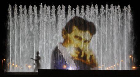 RTS: Tesla – ni srpski, ni hrvatski već svjetski znanstvenik