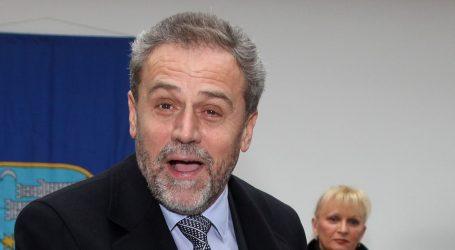 HND poziva na bojkot 'narajcanog' Milana Bandića zbog seksističkih ispada