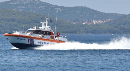 Hrvatska nabavlja 10 novih brodica za 50 milijuna kuna