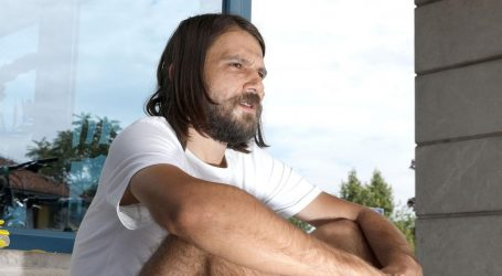 Ukinut istražni zatvor fizičaru Borisu Ivetiću