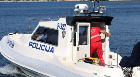 Poljakinja umrla nakon ronjenja na otoku Visu