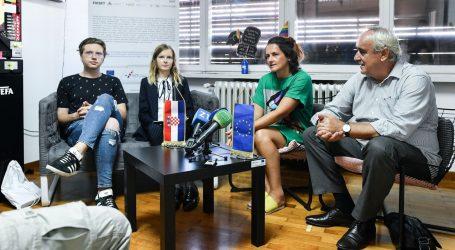 Zagreb u listopadu dobiva prvog mladog gradonačelnika