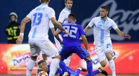 Dinamo i Rijeka saznali potencijalne suparnike u ždrijedbu playoffa europskih natjecanja