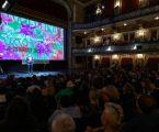 Otvoren 25. Sarajevo Film Festival, pred publikom više od 270 filmova