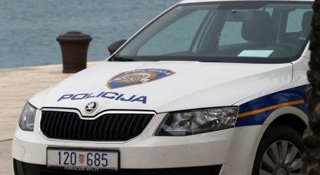 Kod Knina napali i tukli goste kafića zbog utakmice Zvezde, pet osoba u bolnici, privedeno nekoliko osoba