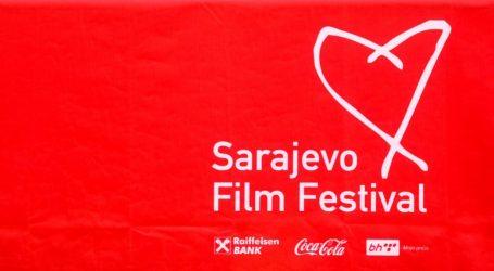 25. SFF – Natjecateljski program zaključili bugarski i turski film, u četvrtak proglašenje pobjednika