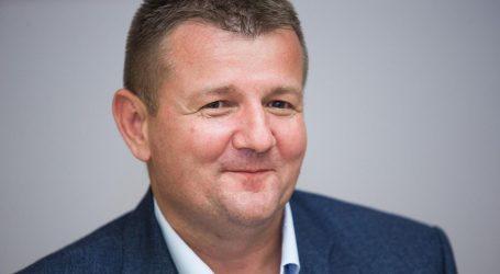 Ivica Kirin nepravomoćno oslobođen u slučaju Fimi media