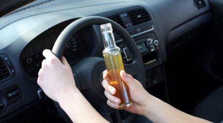 """Za Veliku Gospu će pijani vozači vidjeti """"svog boga"""""""