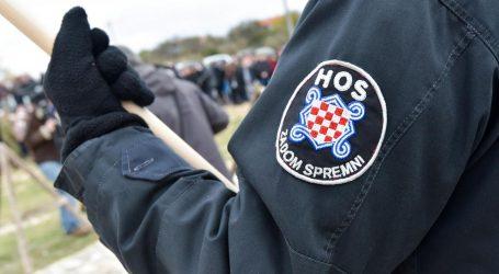 """UZVIK 'ZA DOM SPREMNI': """"Nije problem rad policije, nego sudova koji ne reagiraju na prijave"""""""