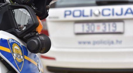 Mladić pokušao ubiti 21-godišnjaka u Oštarijama