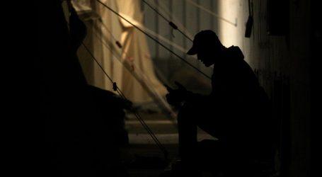 Objavljena snimka policije BiH koja u kolonama vodi migrante, iz MUP-a kažu da su zabrinuti