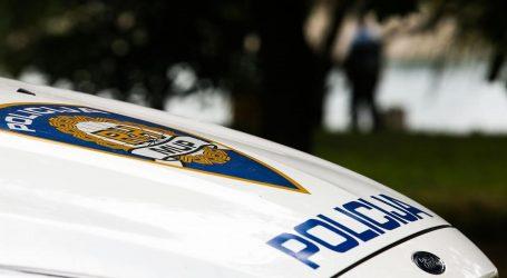 Zagrebačka policija traga za devetogodišnjakom, od kuće je otišao u nedjelju, ljutit i bos