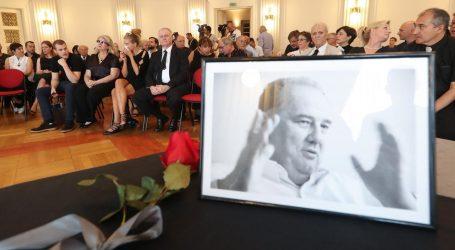 """ODRŽANA KOMEMORACIJA ZA DENISA KULJIŠA: """"Gorostas hrvatskog žurnalizma"""""""