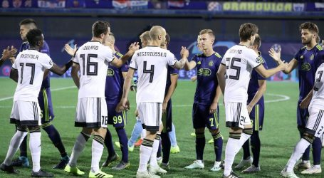 Kako je švedsko-hrvatski menadžer prevario Rosenborg u transferu mlade danske zvijezde