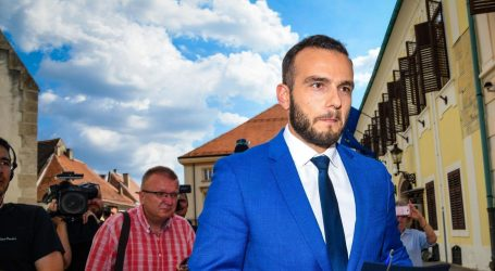 NOVO OTKRIĆE: Kako je Aladrović donio Statut HZMO-a da bi zaposlio prijatelje