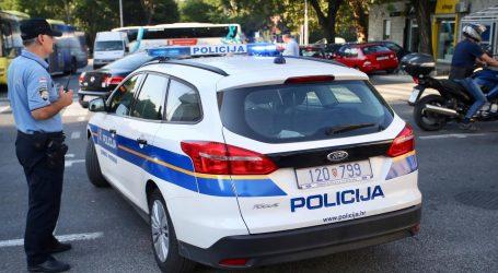 Još jedan napad na Srbe: Pretukli povratnika uz psovanje srpske majke