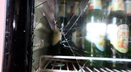 Zbog napada na Srbe kod Knina privedeno više osoba