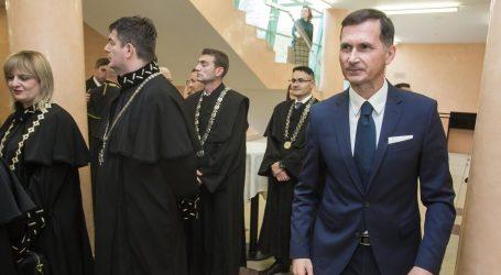 Zaraćeni nogometni klanovi u panici: Plaše se inicijative da Primorac dođe na čelo HNS-a