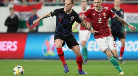 ISTRAŽIVANJE FIFPro: Elitni profesionalni nogometaši su preopterećeni