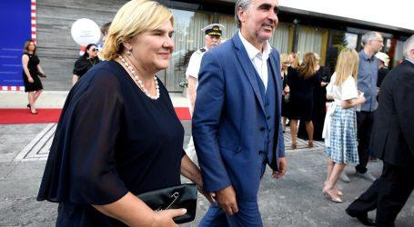 Večernji list mora Željki Markić isplatiti 15 tisuća kuna