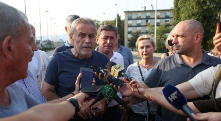 Grad Zagreb se oglasio oko spornog memoranduma iz Dubaija