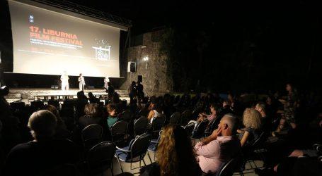 Otvoren 17. Liburnia Film Festival