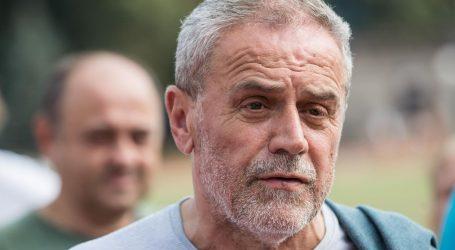 Povjerenstvo traži Bandićevu ispriku zbog seksističke izjave prema novinarki