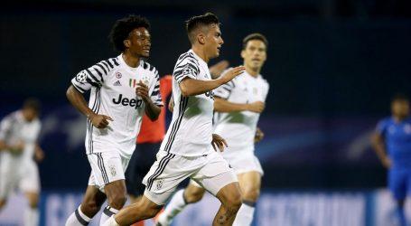 Dybala bio na korak potpisa za Tottenham, Juventus stopirao transfer u zadnji čas