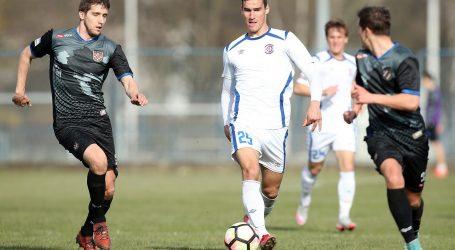 Ivan Prtajin karijeru nastavlja u nizozemskom drugoligašu