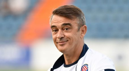 """MAXI HAJDUK Burić """"U Koprivnicu po nove bodove"""""""