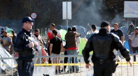 Mektić optužio hrvatske policajce zbog odnosa prema migrantima, tvrdi da ima dokaze