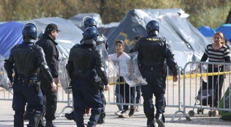 NERAZJAŠNJENE OKOLNOSTI: Na granici Hrvatske i BiH pronađeno 18 ozlijeđenih migranata