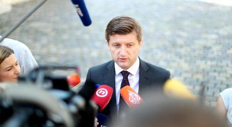 Najveći gubitnici porezne reforme gradovi u najrazvijenijim dijelovima Hrvatsk