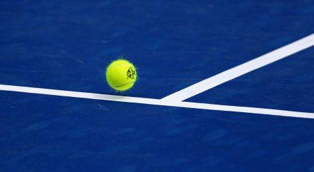 Finalistica Roland Garrosa Marketa Vondrušova otkazala nastup na US Openu