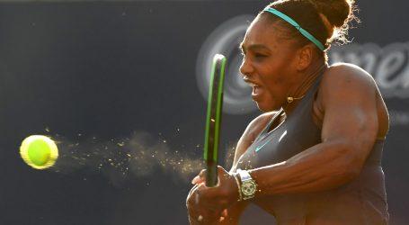 WTA TORONTO Serena Williams u finalu protiv Biance Andreescu