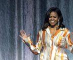 FELJTON: Kad te muž, predsjednik SAD-a, odvede na intimnu večeru