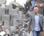 PRIPUZ: 'Imam osjećaj da su me htjeli iskoristiti u političkoj borbi protiv Bandića'