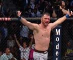 Stipe Miočić nokautom vratio pojas UFC prvaka