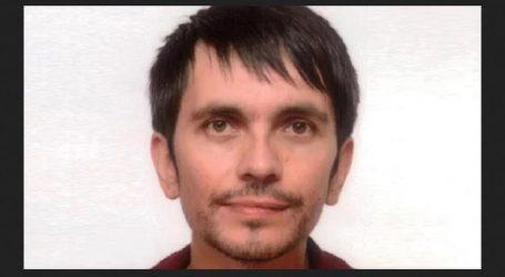 Nestali župnik fra Igor Barišić pronađen u blizini Slavonskog Broda