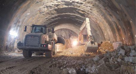 HŽ Infrastruktura povezuje Luku Rijeka i zaleđe uz pomoć EU-a