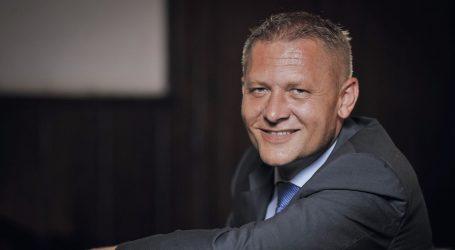 BELJAK: 'HDZ je veliki tumor u hrvatskom društvu, prije ili kasnije pregazit će Plenkovićev politički leš'