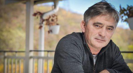 KOMŠIĆ: 'Teško mi je vjerovati da je novinarka izmislila izjavu predsjednice RH o nestabilnoj BiH'