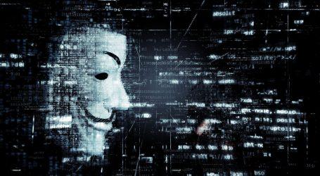 HRVATSKA PIRATSKA STRANKA: Internetska sloboda za sve