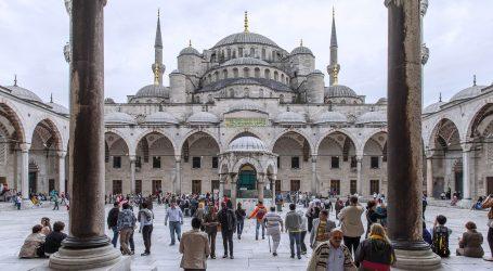 Dvadeset godina od razorna potresa u Turskoj, Istanbul nije spreman za novi
