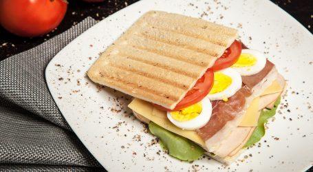 NEVJEROJATNO: Gost u Francuskoj ubio konobara jer je predugo čekao sendvič