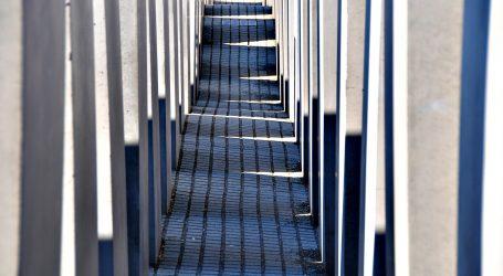 NETANYAHU 'Njemačka će isplaćivati dodatnu naknadu preživjelima holokausta'