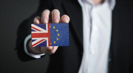 Odluka Vrhovnog suda o prekidu rada britanskog parlamenta očekuje se početkom tjedna