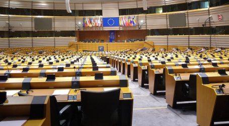 EU pozdravlja dogovor o uspostavi nove vlasti u BiH