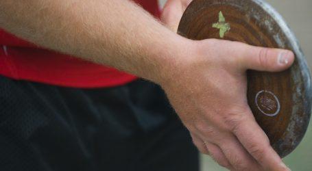 Hrvatski paraatletičari osvojili osam medalja na juniorskom svjetskom prvenstvu