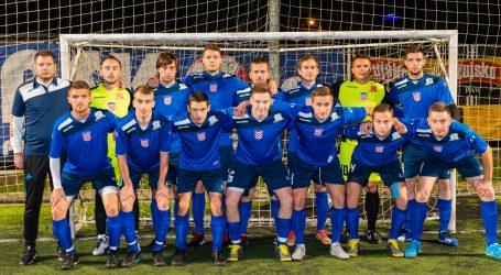 Ždrijeb za Socca SP u malom nogometu: Hrvatska u atraktivnoj skupini s Brazilom, Kolumbijom, Turskom i Alžirom